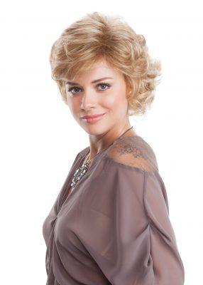 Andie_Malibu_Blonde-1