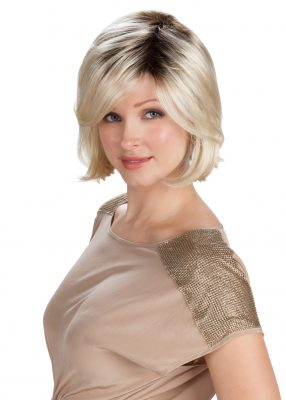 Tasha_Rooted_Blonde-1