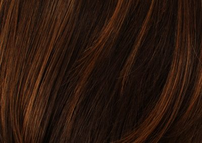 Ash Brown Hair Color Using Wella Kolestint 6 0 Light