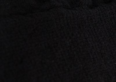 WigCapMesh-Black