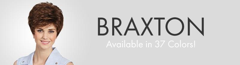 New Style – Braxton