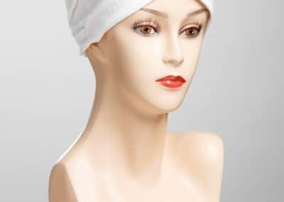 Headband_White-(1)