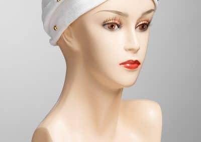 Headband_White_Gold-(2)