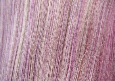 Lilac-Meringue