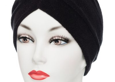 Terry_Turban_Black-1