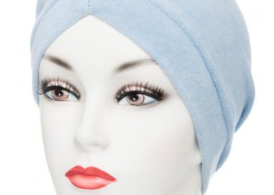 Terry_Turban_Blue-1