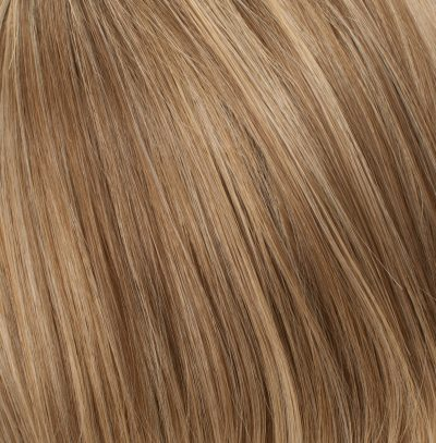 --- final color image for:malibu-blonde