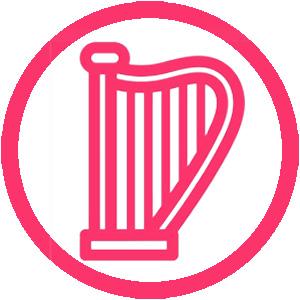 HarpCap2