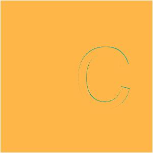 HeritageCap