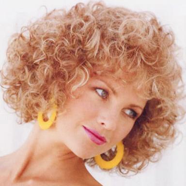 La Bamba Hairpiece