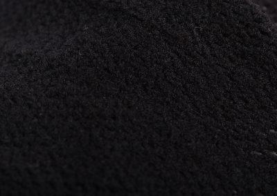 WigCapNet-Black