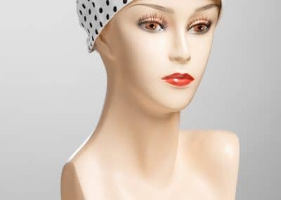 Headband_Polka-Dot-(1)