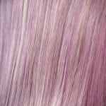 Lilac Meringue