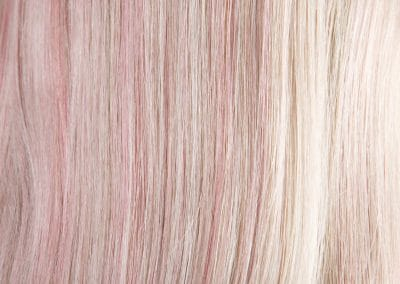 Pink-Meringue