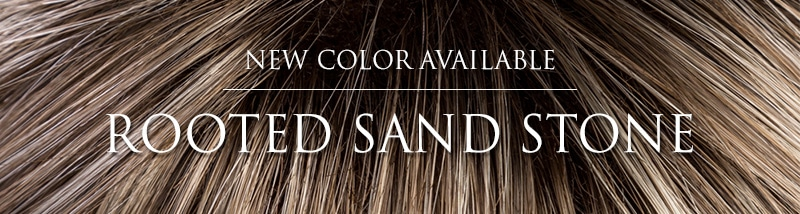 Rooted Sand Stone is Here! Get Yours Today!